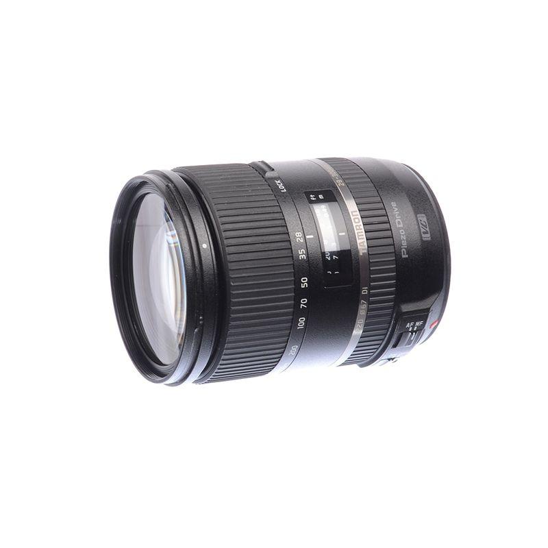 tamron-28-300mm-f-3-5-6-3-di-vc-pzd-canon-sh7176-62670-1-408