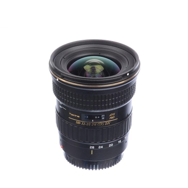 sh-tokina-at-x-pro-12-28-f4-dx-montura-canon-sh125036194-62674-3