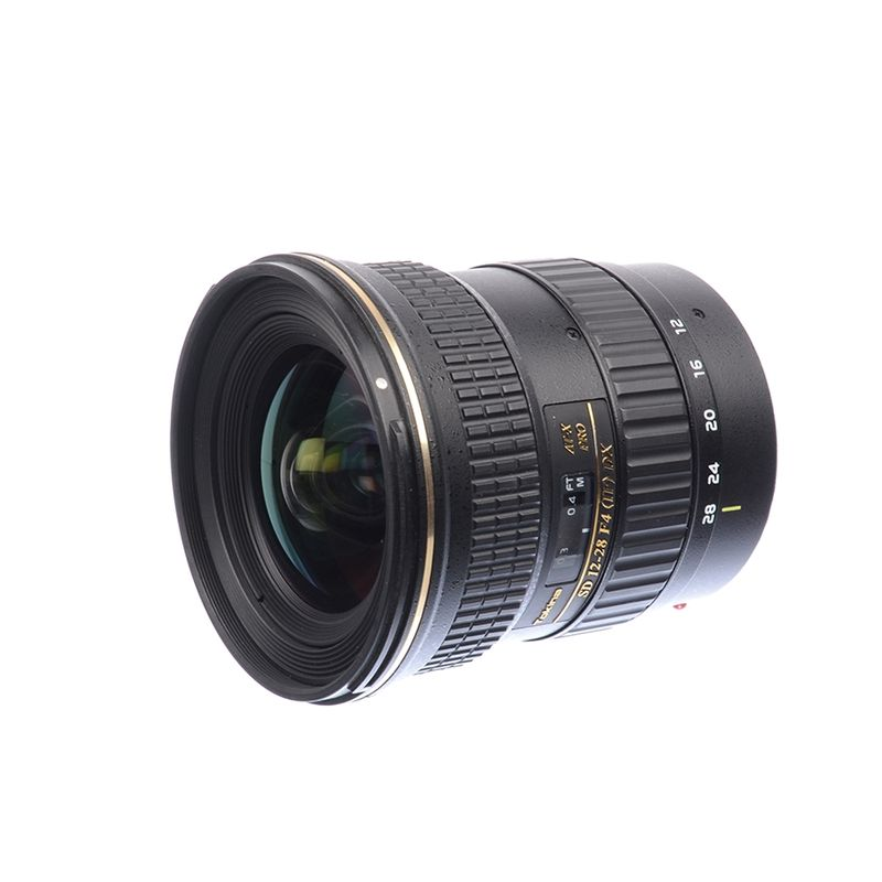 sh-tokina-at-x-pro-12-28-f4-dx-montura-canon-sh125036194-62674-1-670