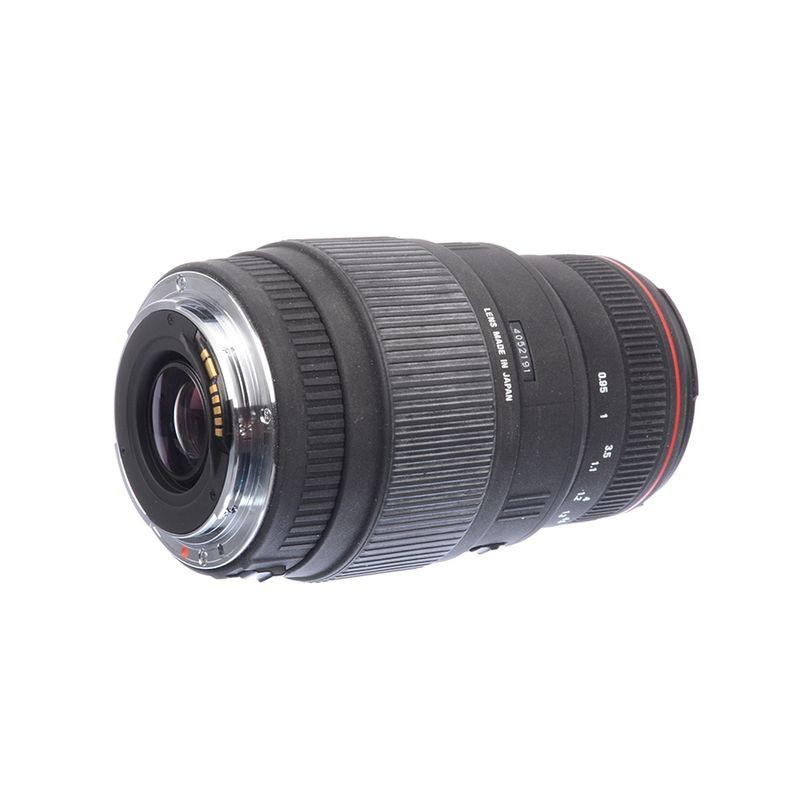 sh-sigma-70-300mm-f-4-5-6-dg-apo-macro-canon-sh125036195-62675-2-280