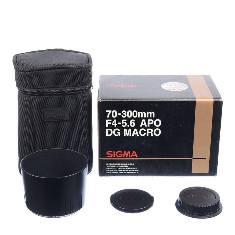sh-sigma-70-300mm-f-4-5-6-dg-apo-macro-canon-sh125036195-62675-3-391