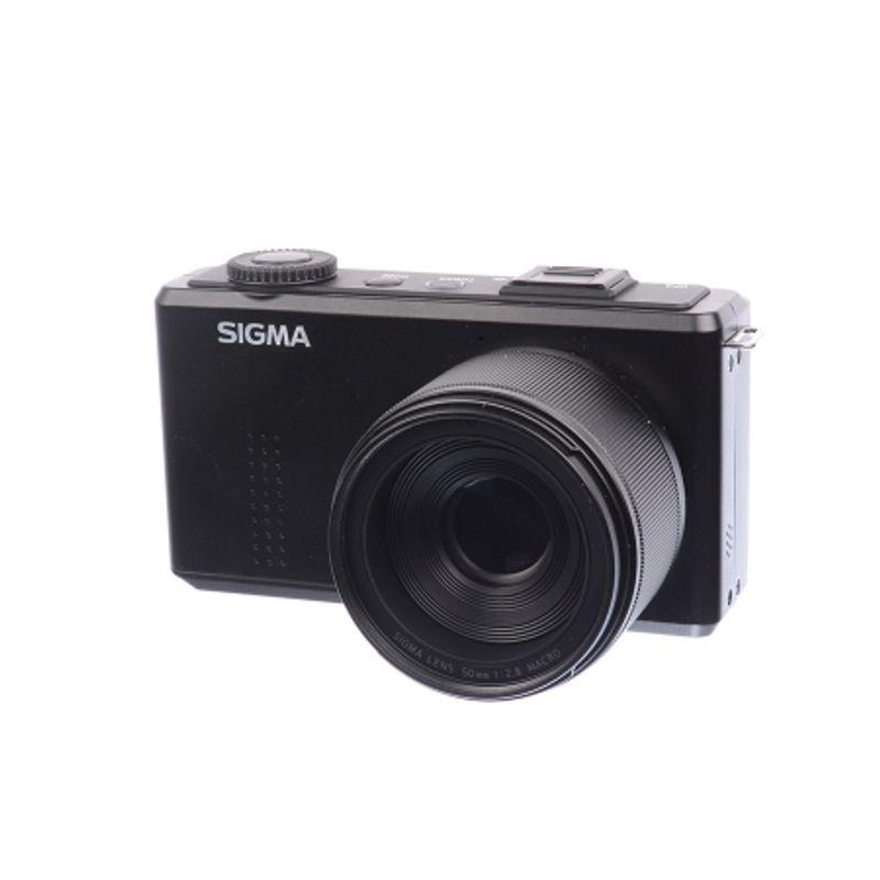 sh-sigma-dp3-merrill-50mm-f-2-8-sh125036196-62676-928
