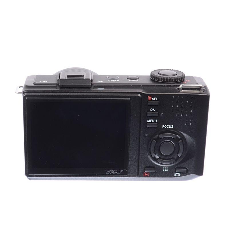 sh-sigma-dp3-merrill-50mm-f-2-8-sh125036196-62676-2-949