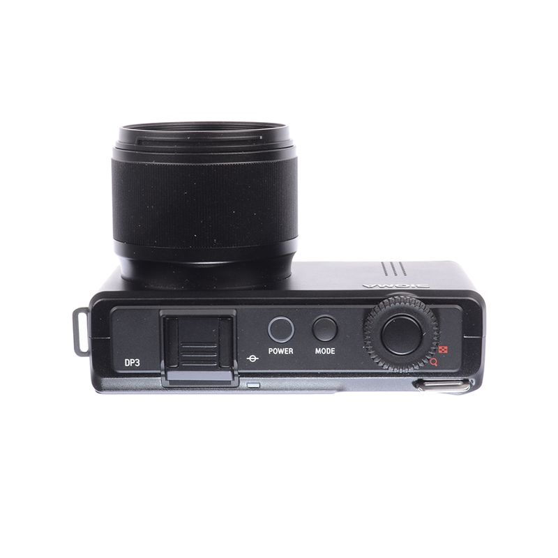 sh-sigma-dp3-merrill-50mm-f-2-8-sh125036196-62676-3-128