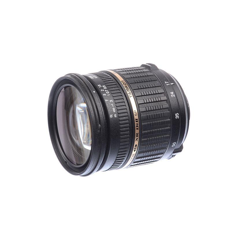 tamron-17-50mm-f-2-8-di-ii-pt--nikon-sh7177-1-62677-1-932