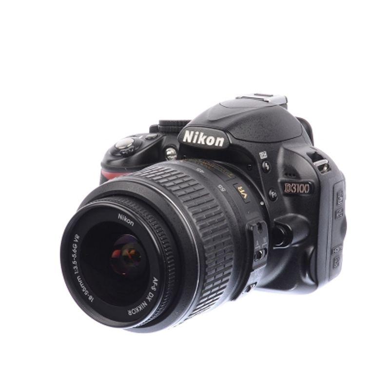 sh-nikon-d3100-18-55mm-vr-sh125036220-62703-560