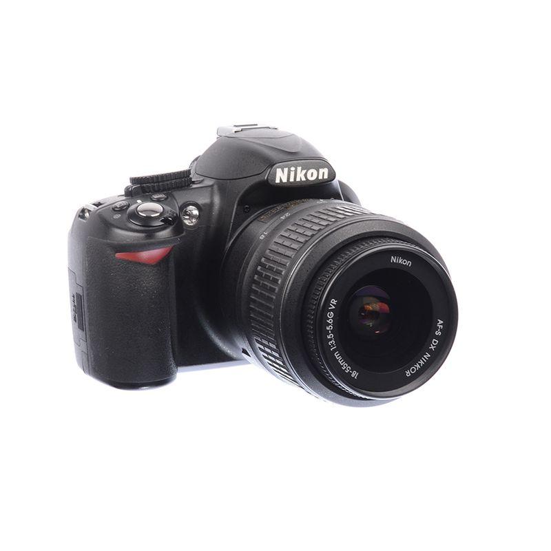 sh-nikon-d3100-18-55mm-vr-sh125036220-62703-1-557