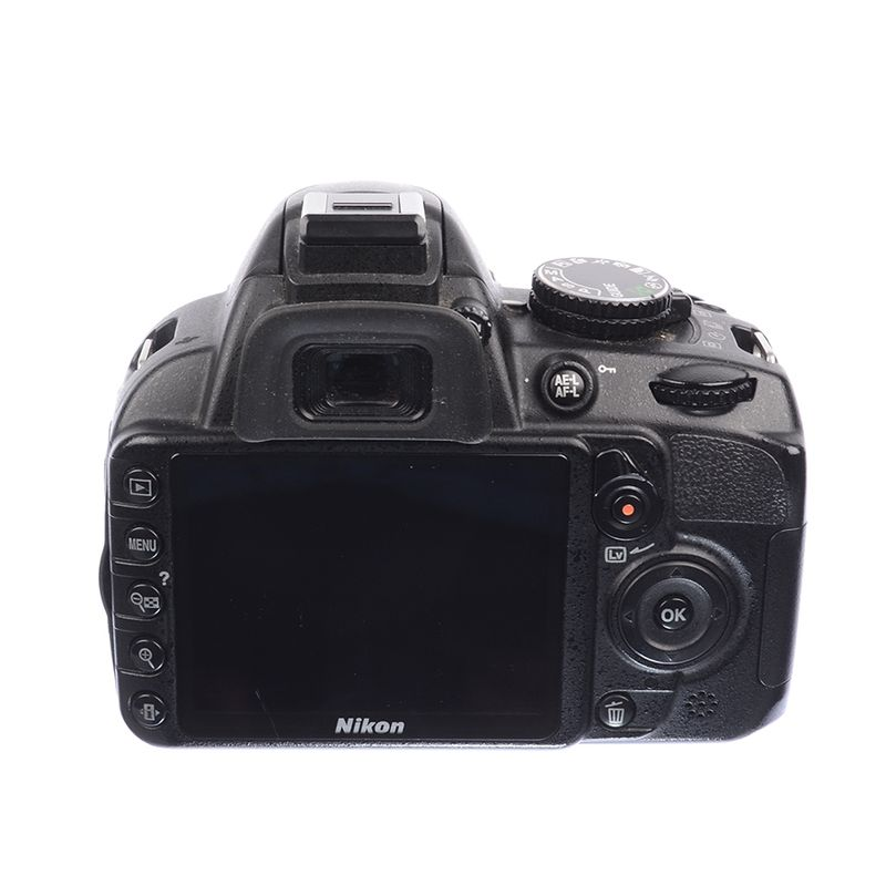 sh-nikon-d3100-18-55mm-vr-sh125036220-62703-2-168