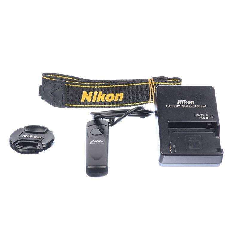 sh-nikon-d3100-18-55mm-vr-sh125036220-62703-4-843