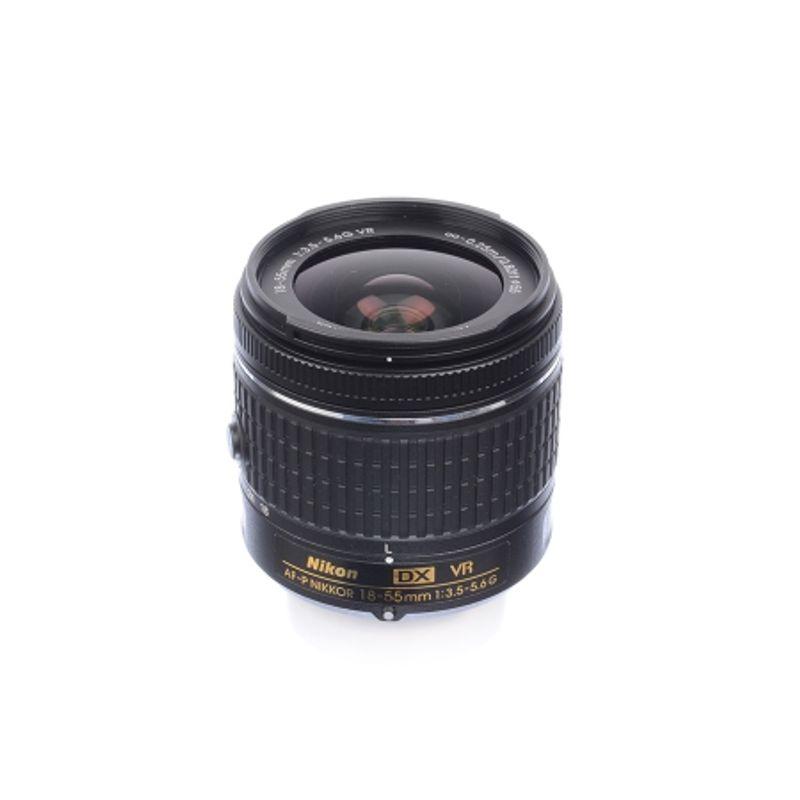 nikon-af-p-dx-nikkor-18-55mm-f-3-5-5-6g-vr-sh7180-62739-462