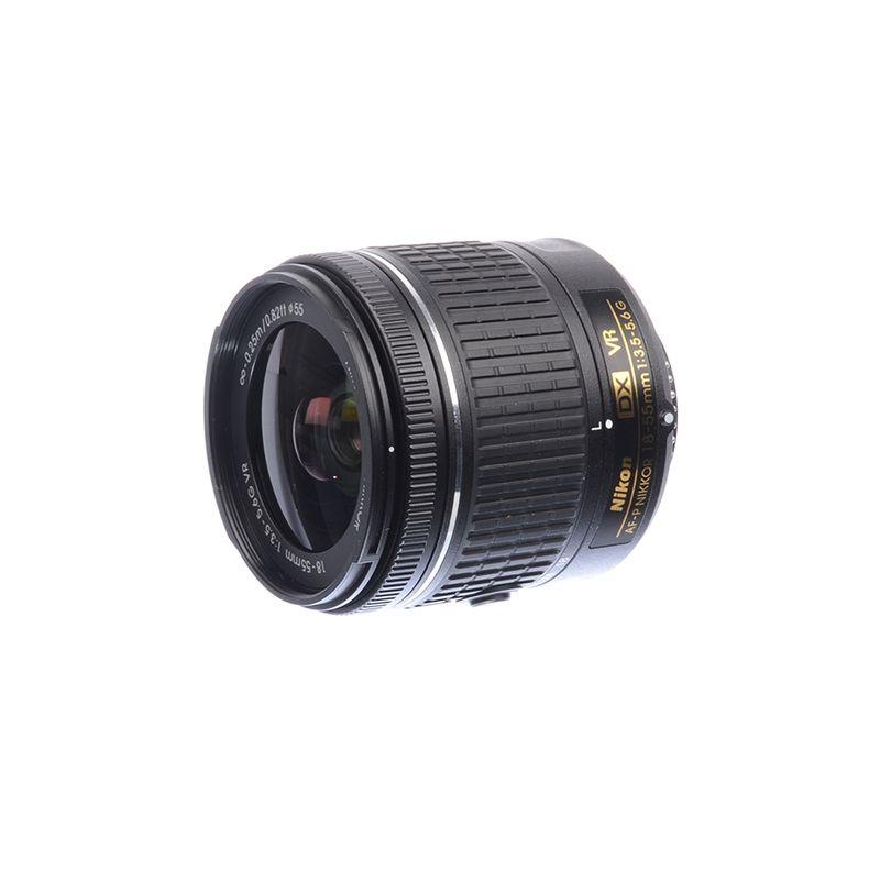 nikon-af-p-dx-nikkor-18-55mm-f-3-5-5-6g-vr-sh7180-62739-1-706