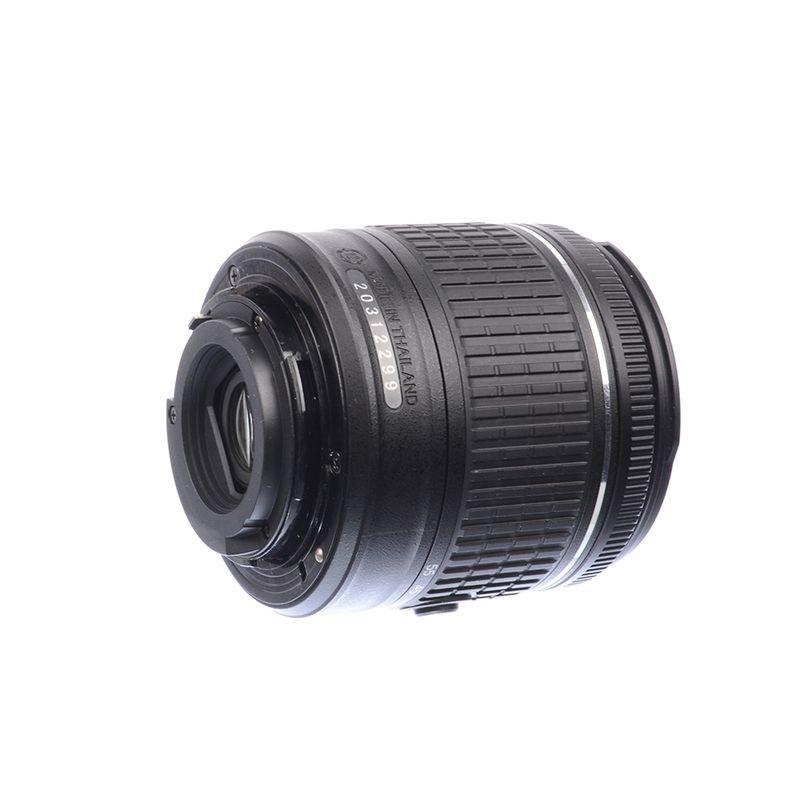 nikon-af-p-dx-nikkor-18-55mm-f-3-5-5-6g-vr-sh7180-62739-2-729
