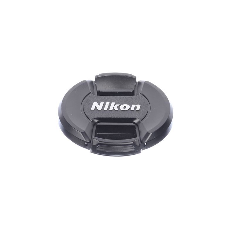 nikon-af-p-dx-nikkor-18-55mm-f-3-5-5-6g-vr-sh7180-62739-3-733