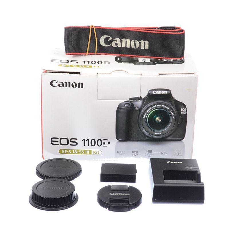 canon-1100d-canon-18-55mm-f-3-5-5-6-iii-sh7182-62791-4-237