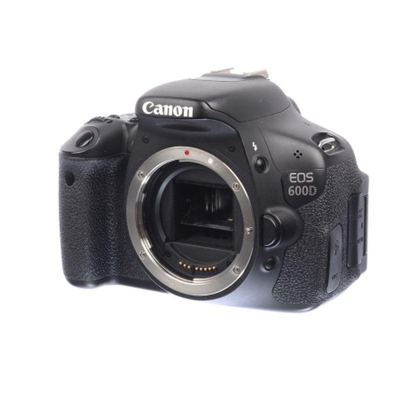 sh-canon-600d-body-sh125036273-62796-536