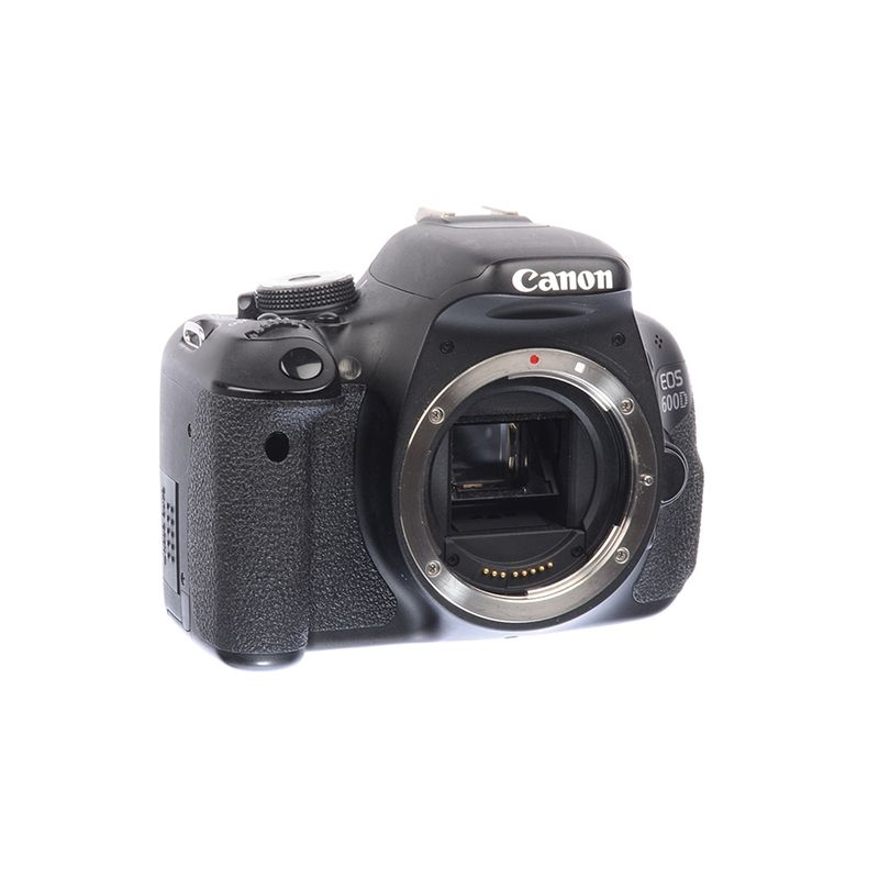 sh-canon-600d-body-sh125036273-62796-1-115