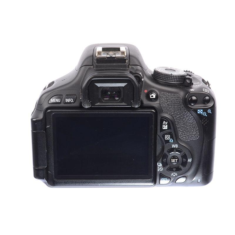 sh-canon-600d-body-sh125036273-62796-2-431