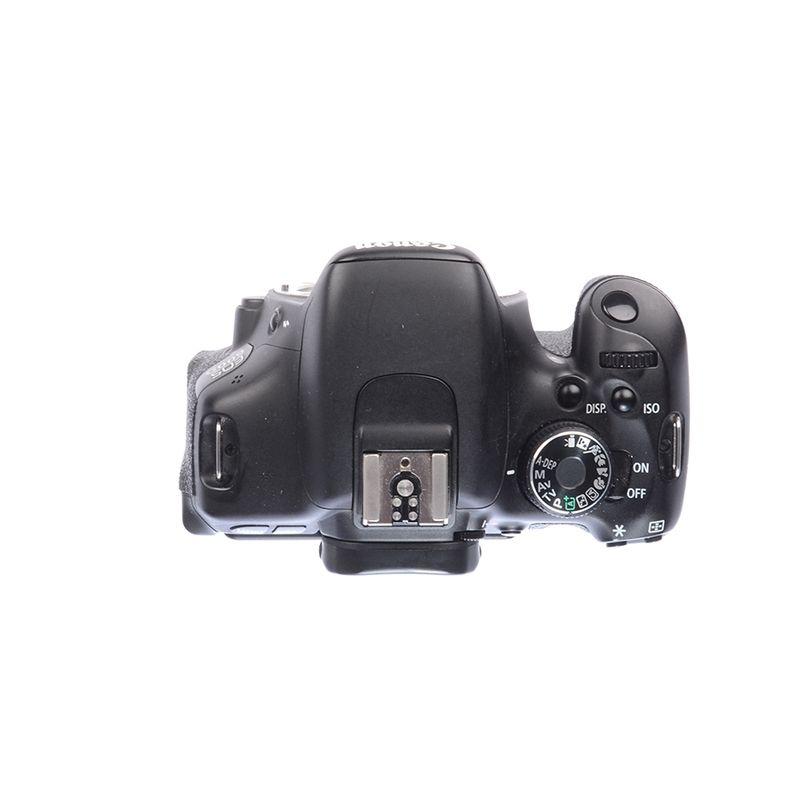 sh-canon-600d-body-sh125036273-62796-3-906
