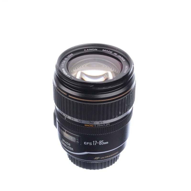 sh-canon-ef-s-17-85mm-f-3-5-5-6-is-usm-sh125036274-62797-213