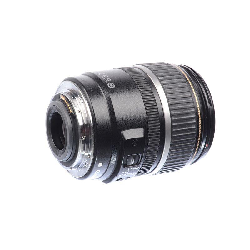 sh-canon-ef-s-17-85mm-f-3-5-5-6-is-usm-sh125036274-62797-2-451