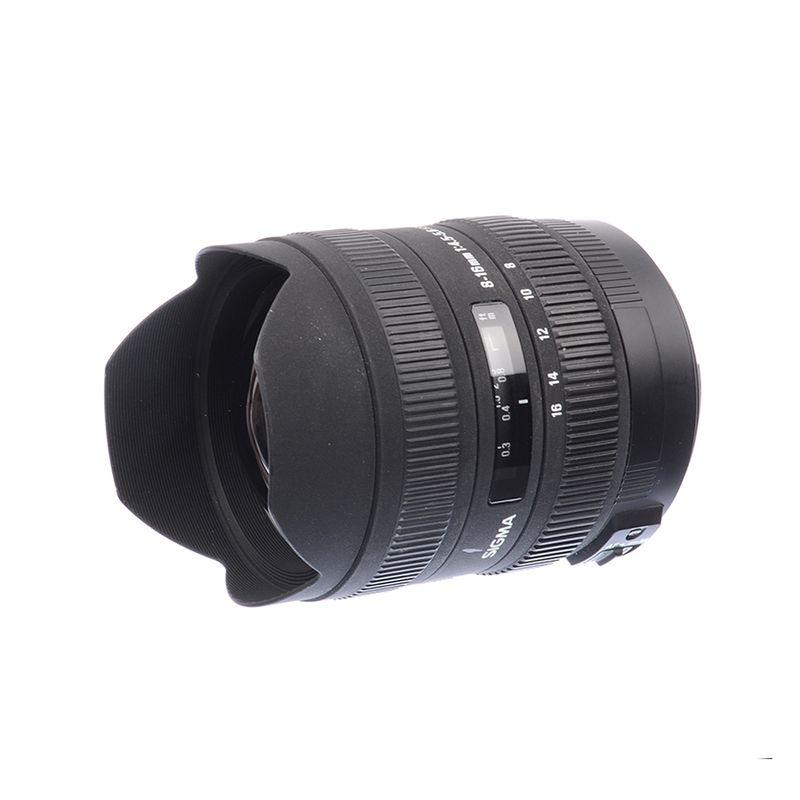 sh-sigma-8-16mm-f-4-5-5-6-dc-hsm-canon-sh125036275-62798-1-209