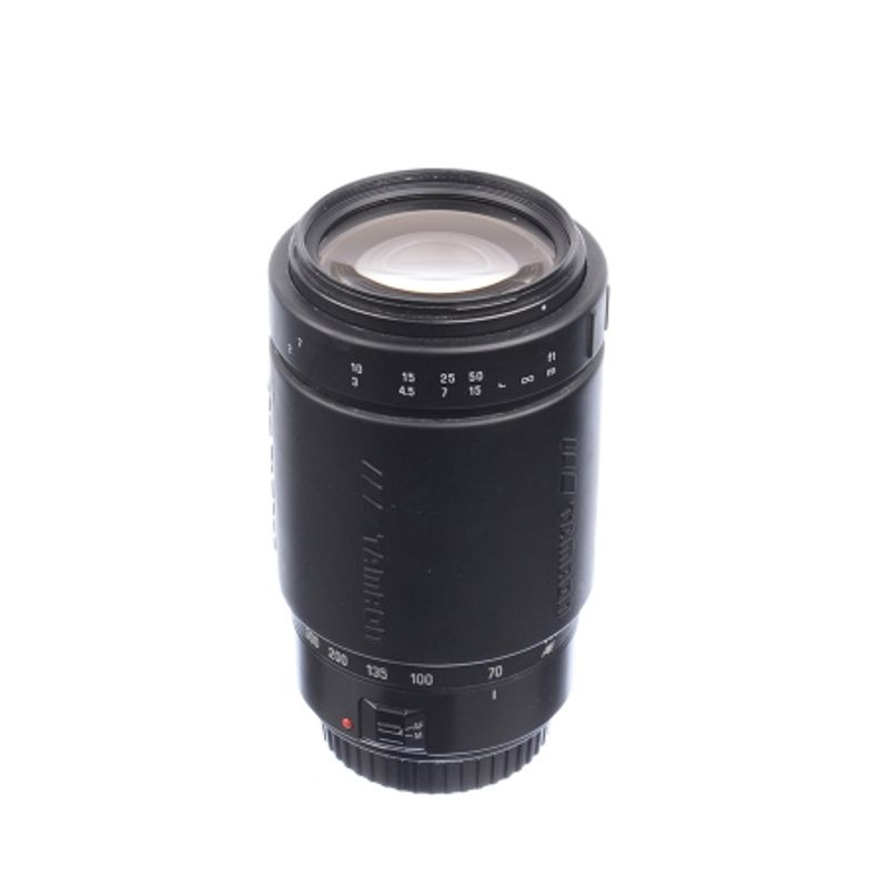 sh-tamron-70-300mm-f-4-5-6-ld-tele-macro-canon-sh125036276-62799-131
