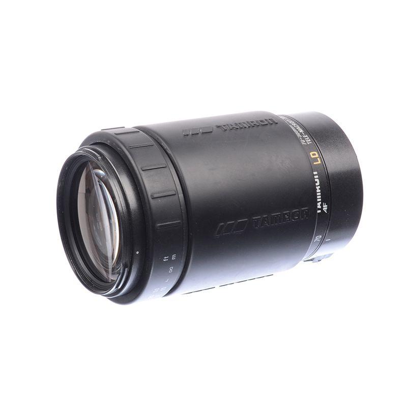 sh-tamron-70-300mm-f-4-5-6-ld-tele-macro-canon-sh125036276-62799-1-896