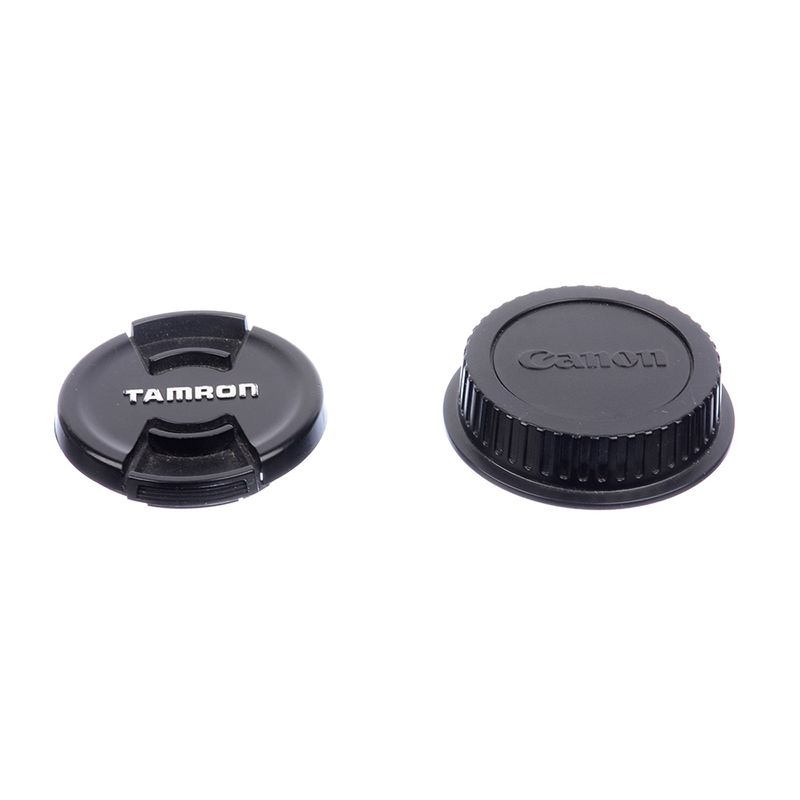 sh-tamron-70-300mm-f-4-5-6-ld-tele-macro-canon-sh125036276-62799-3-560