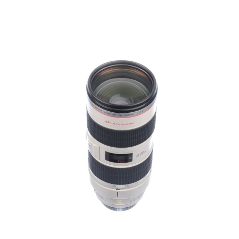 canon-70-200mm-f-2-8l-is-usm-sh7183-1-62807-918
