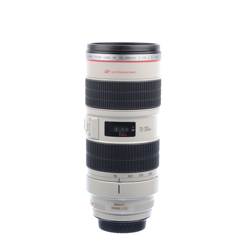 canon-70-200mm-f-2-8l-is-usm-sh7183-1-62807-1-483