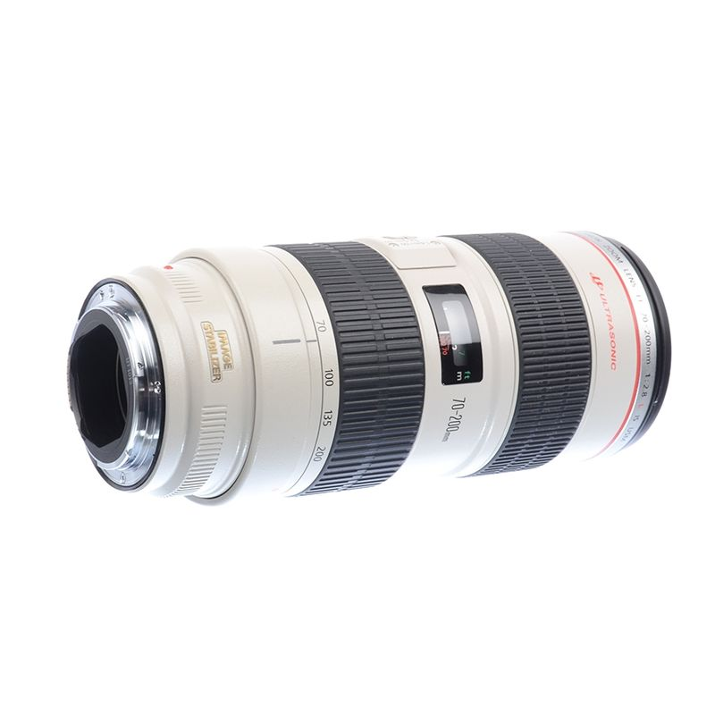 canon-70-200mm-f-2-8l-is-usm-sh7183-1-62807-3-783