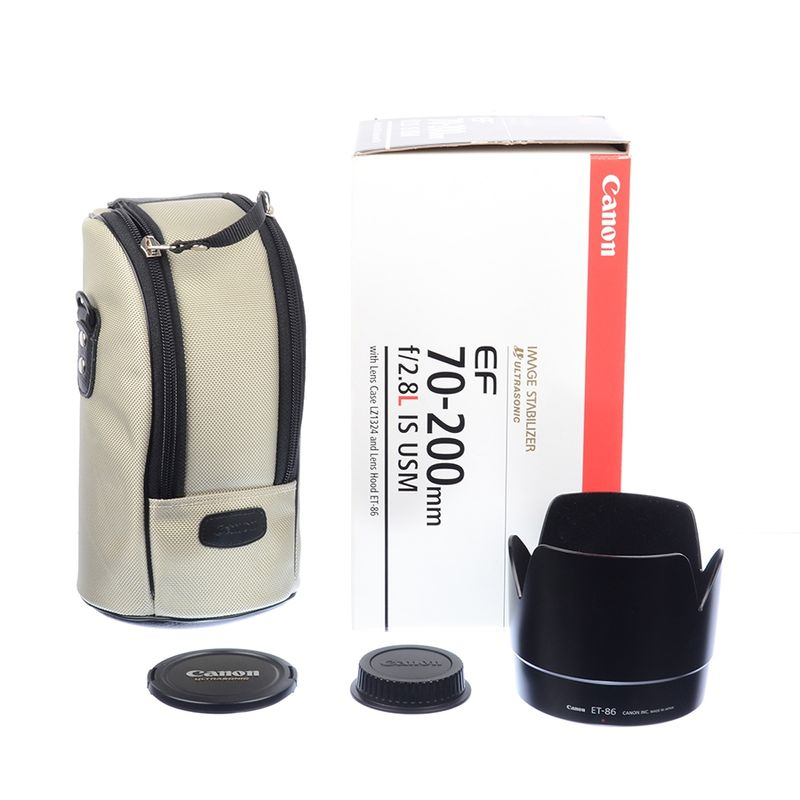 canon-70-200mm-f-2-8l-is-usm-sh7183-1-62807-4-996