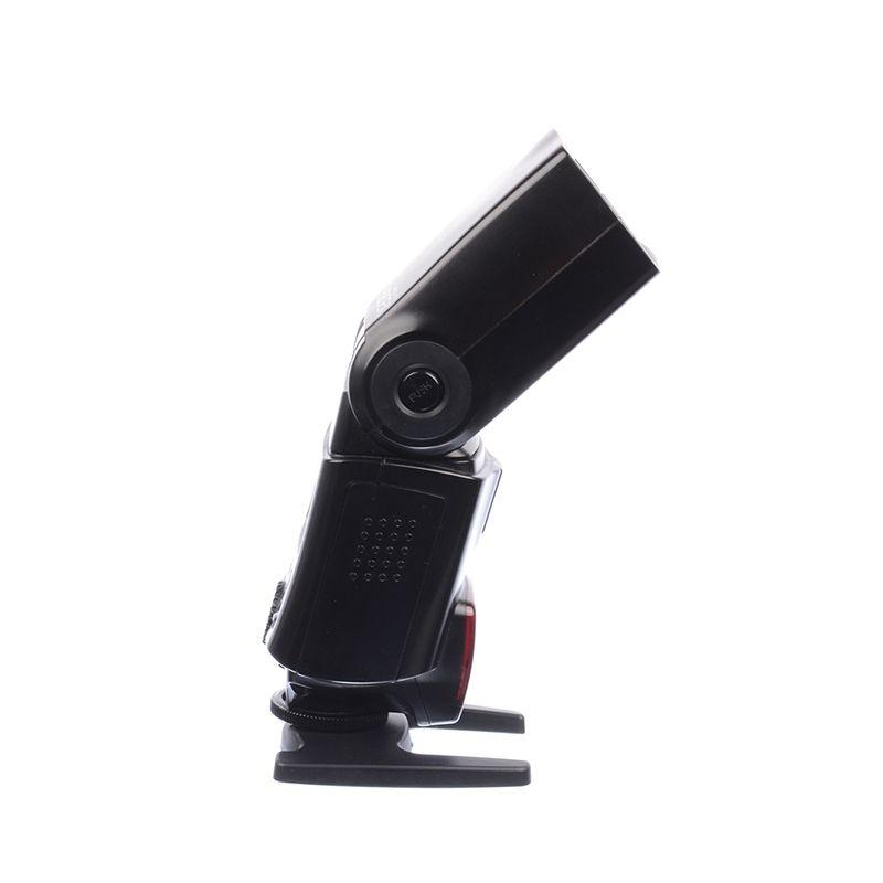 blit-canon-speedlite-580ex-sh7183-3-62809-1-896
