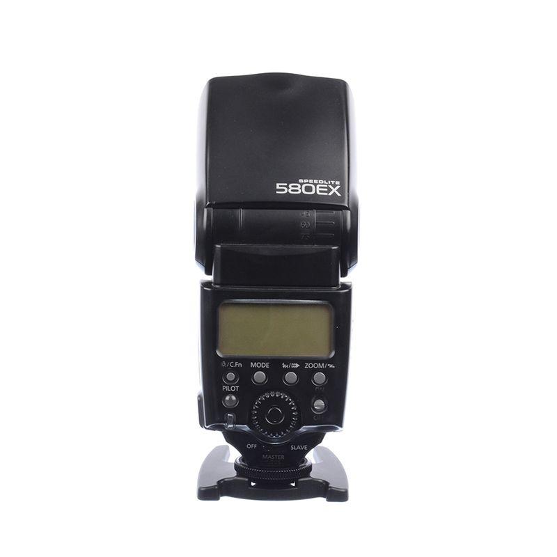 blit-canon-speedlite-580ex-sh7183-3-62809-2-69