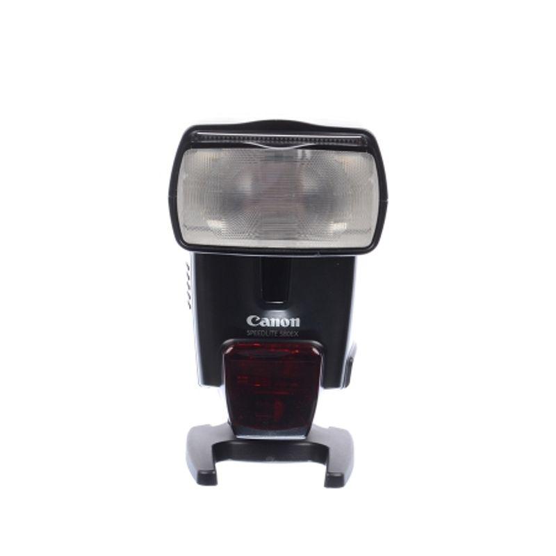 blit-canon-speedlite-580ex-sh7183-4-62810-174
