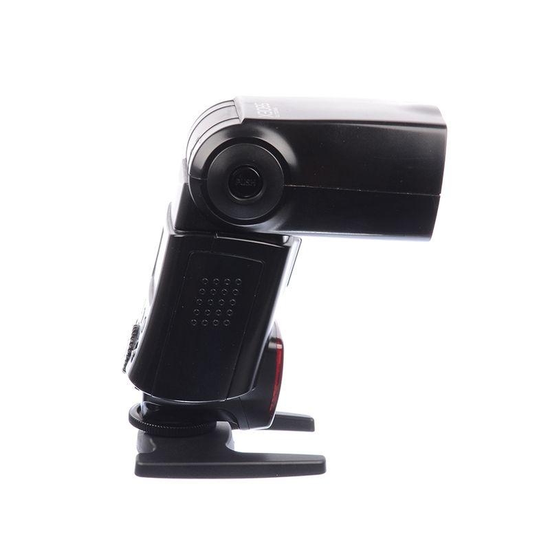 blit-canon-speedlite-580ex-sh7183-4-62810-1-51