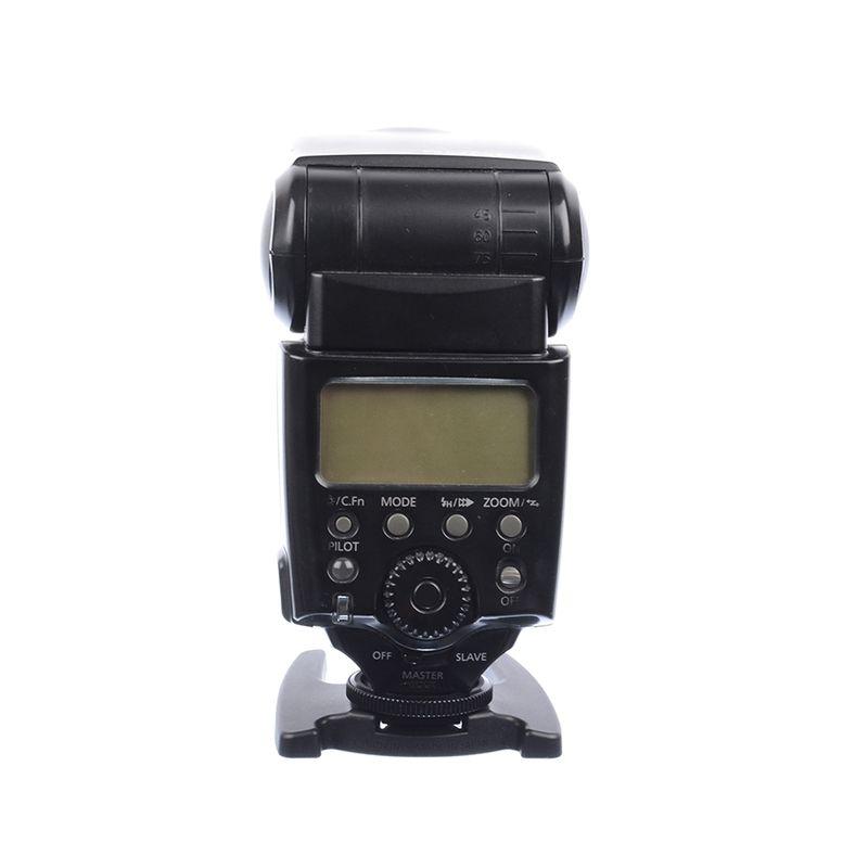 blit-canon-speedlite-580ex-sh7183-4-62810-2-233