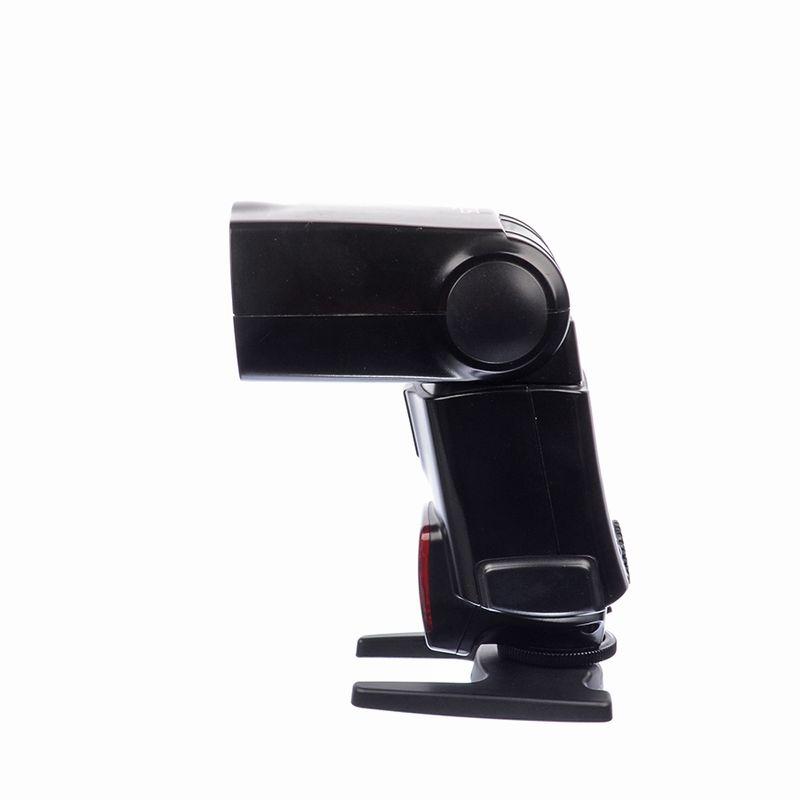 blit-canon-speedlite-580ex-sh7183-4-62810-3-272