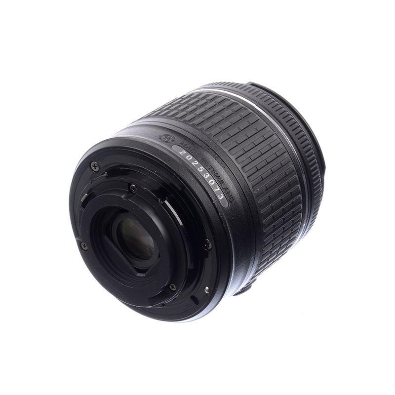 nikon-af-p-18-55mm-f-3-5-5-6-vr-sh7184-62815-2-384