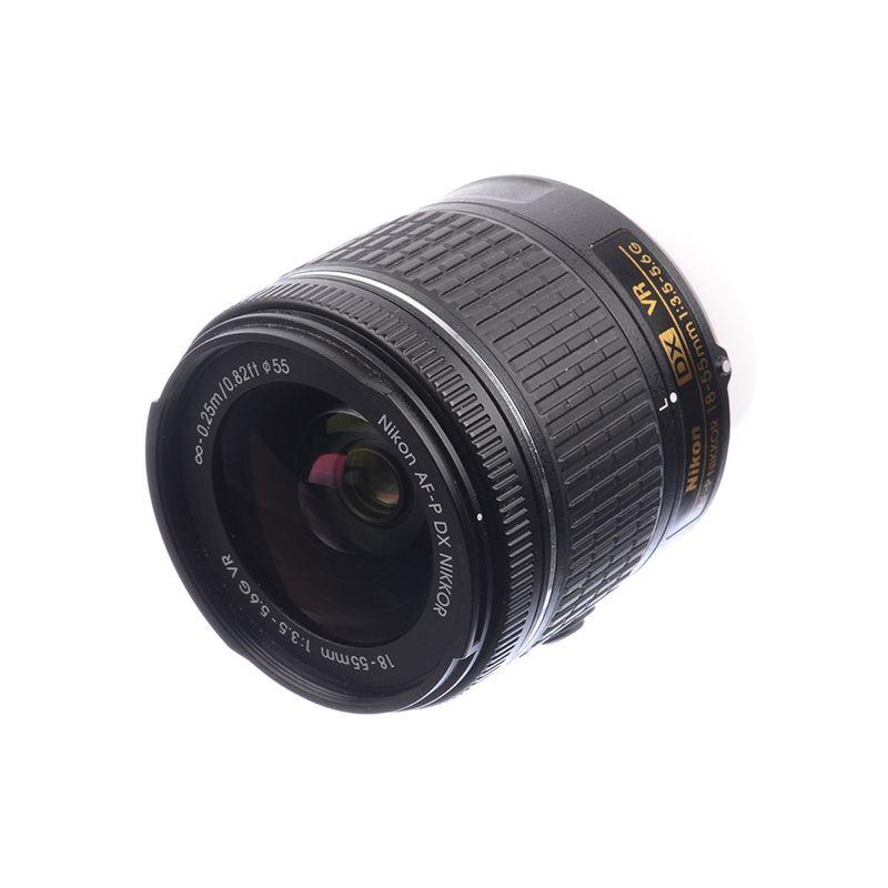 nikon-af-p-18-55mm-f-3-5-5-6-vr-sh7184-62815-1-353