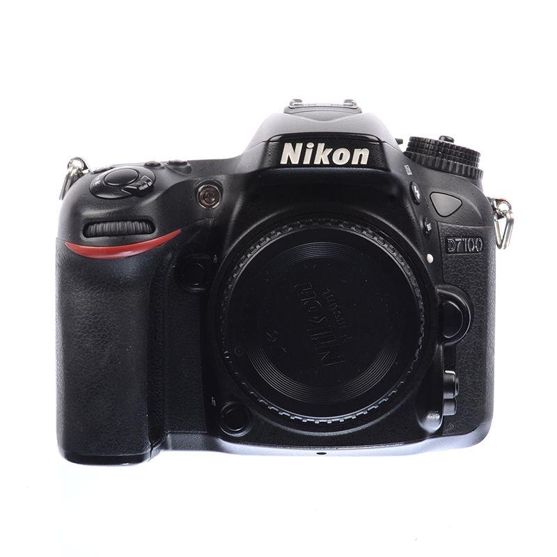 nikon-d7100-body-sh7185-1-62819-2-406