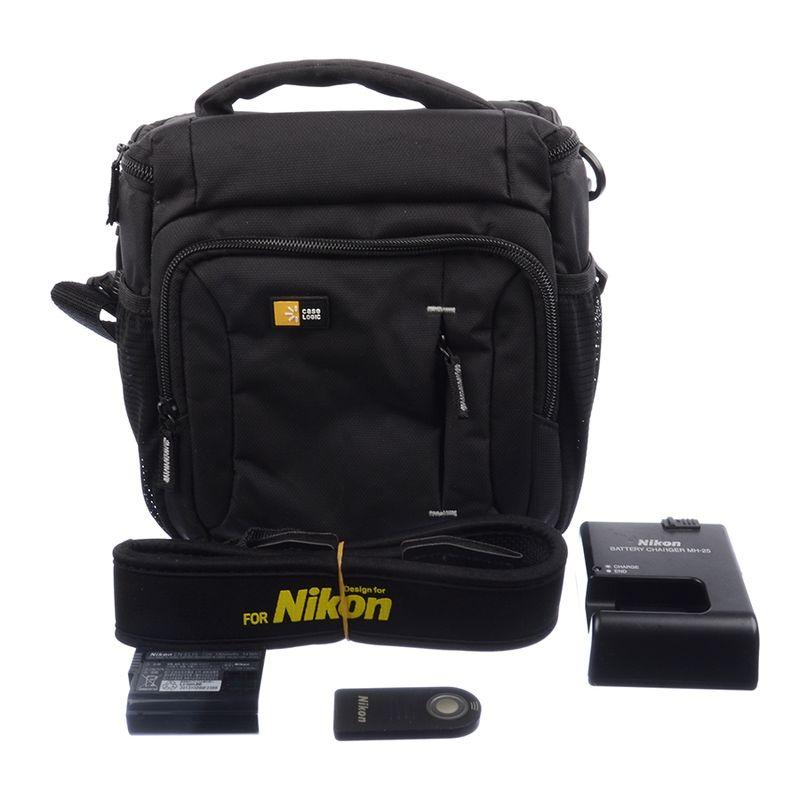 nikon-d7100-body-sh7185-1-62819-6-547