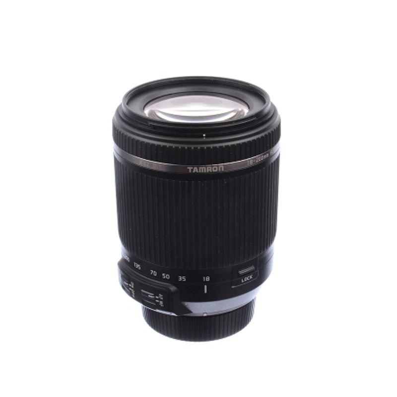 tamron-18-200mm-f-3-5-6-3-di-ii-vc-montura-nikon-sh7185-2-62820-395