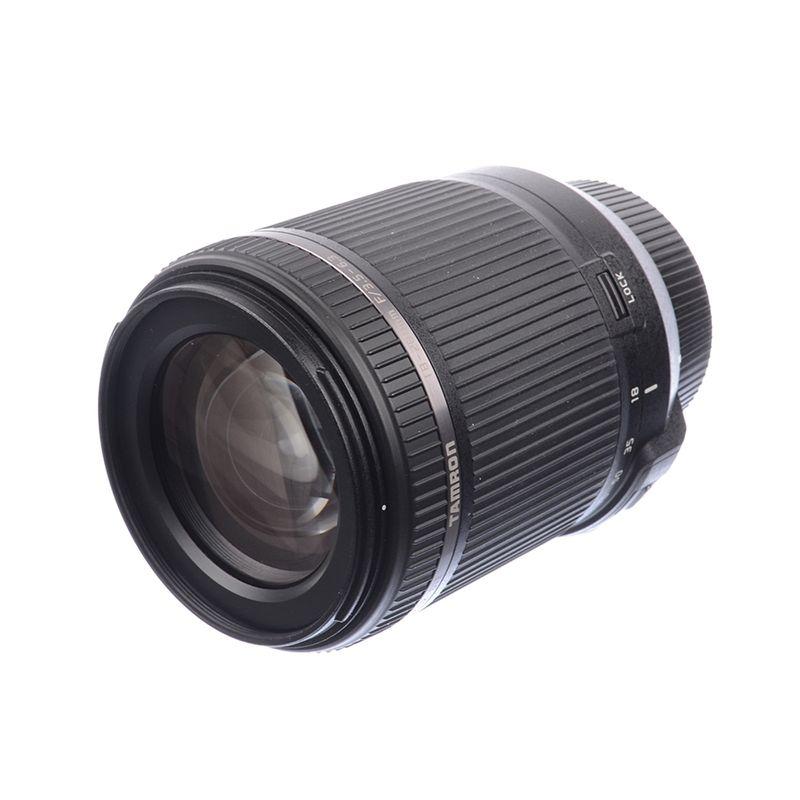 tamron-18-200mm-f-3-5-6-3-di-ii-vc-montura-nikon-sh7185-2-62820-1-96