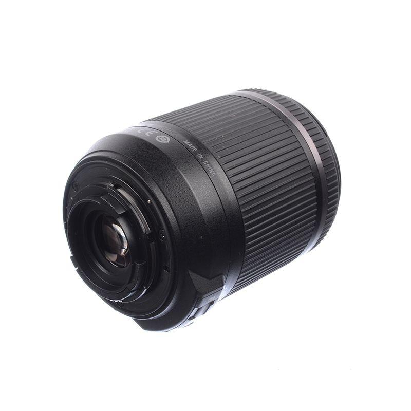 tamron-18-200mm-f-3-5-6-3-di-ii-vc-montura-nikon-sh7185-2-62820-2-5