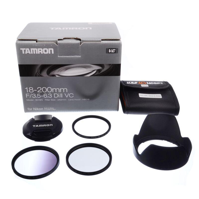 tamron-18-200mm-f-3-5-6-3-di-ii-vc-montura-nikon-sh7185-2-62820-3-623