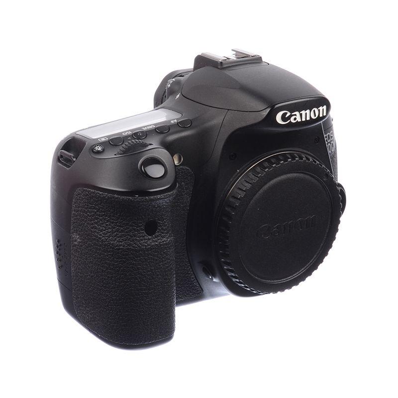 sh-canon-eos-60d-body-sh-125036281-62823-1-695