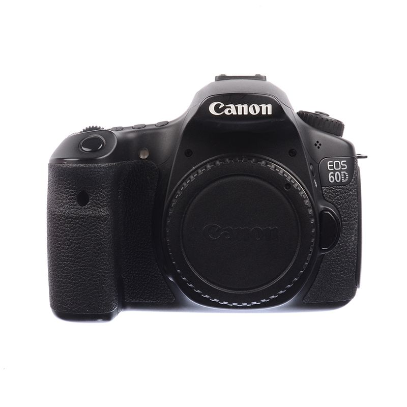 sh-canon-eos-60d-body-sh-125036281-62823-2-241