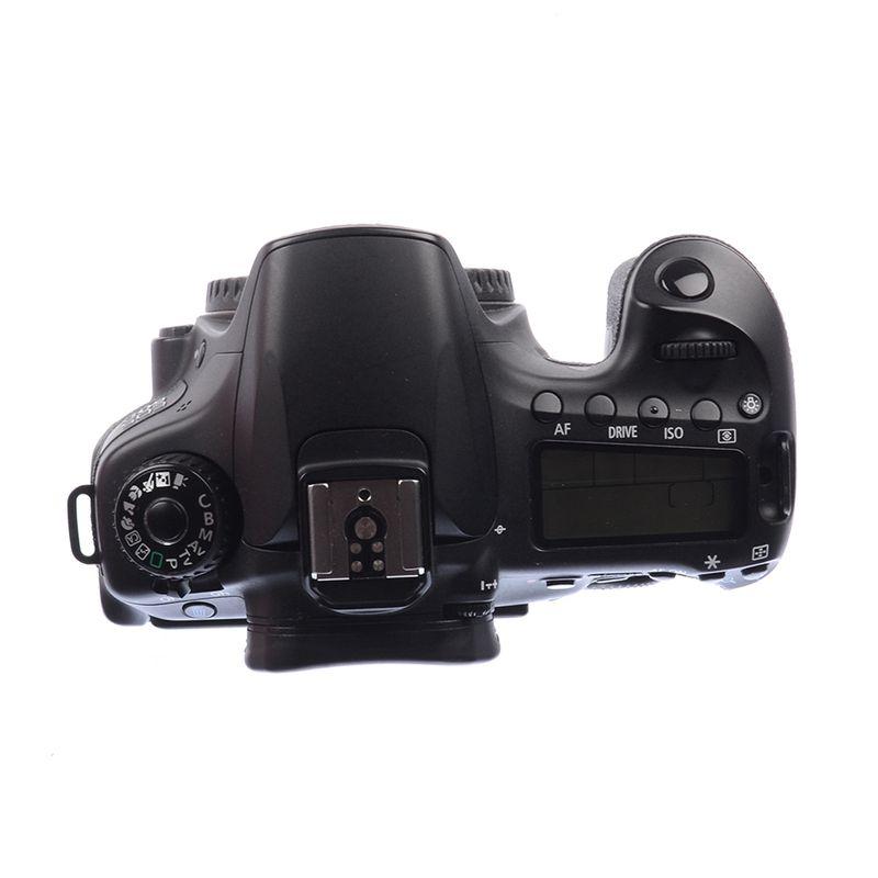 sh-canon-eos-60d-body-sh-125036281-62823-3-295
