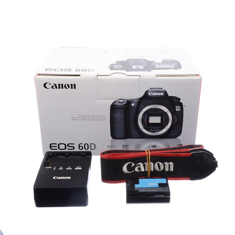 sh-canon-eos-60d-body-sh-125036281-62823-5-518